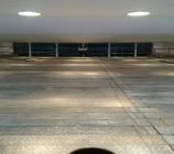 清水区蒲原市民センター
